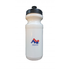 NSH Bottle