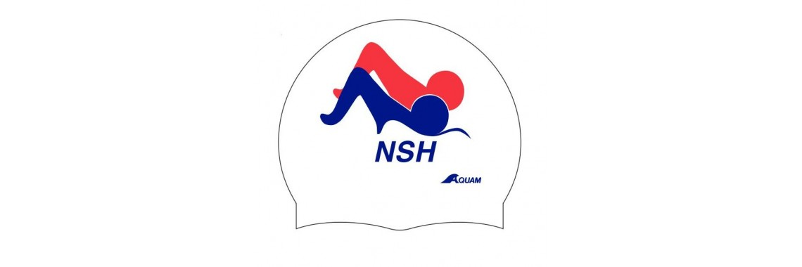 Casque NSH