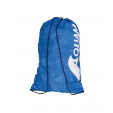 NSH Mesh bag