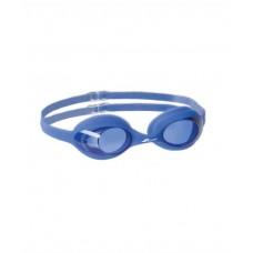Walla Kid goggles